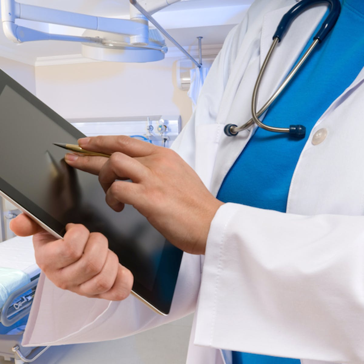 Health Care IT: Challenges and Opportunities