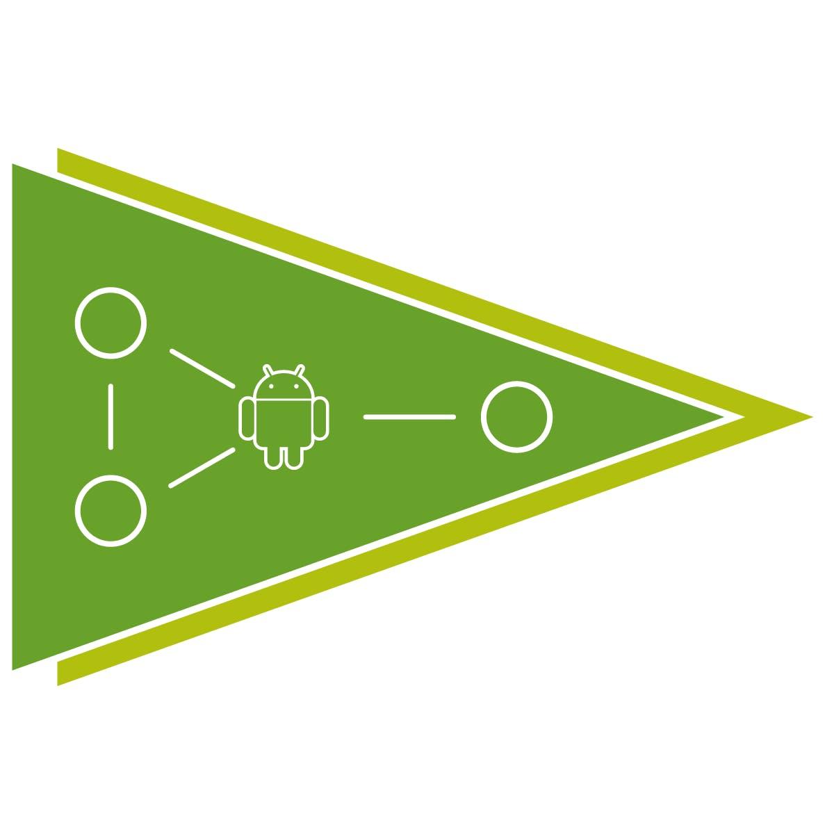 Многопоточность и сетевое взаимодействие в Android