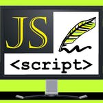 JavaScript Decision Programming with Nested If by Coursera Project Network