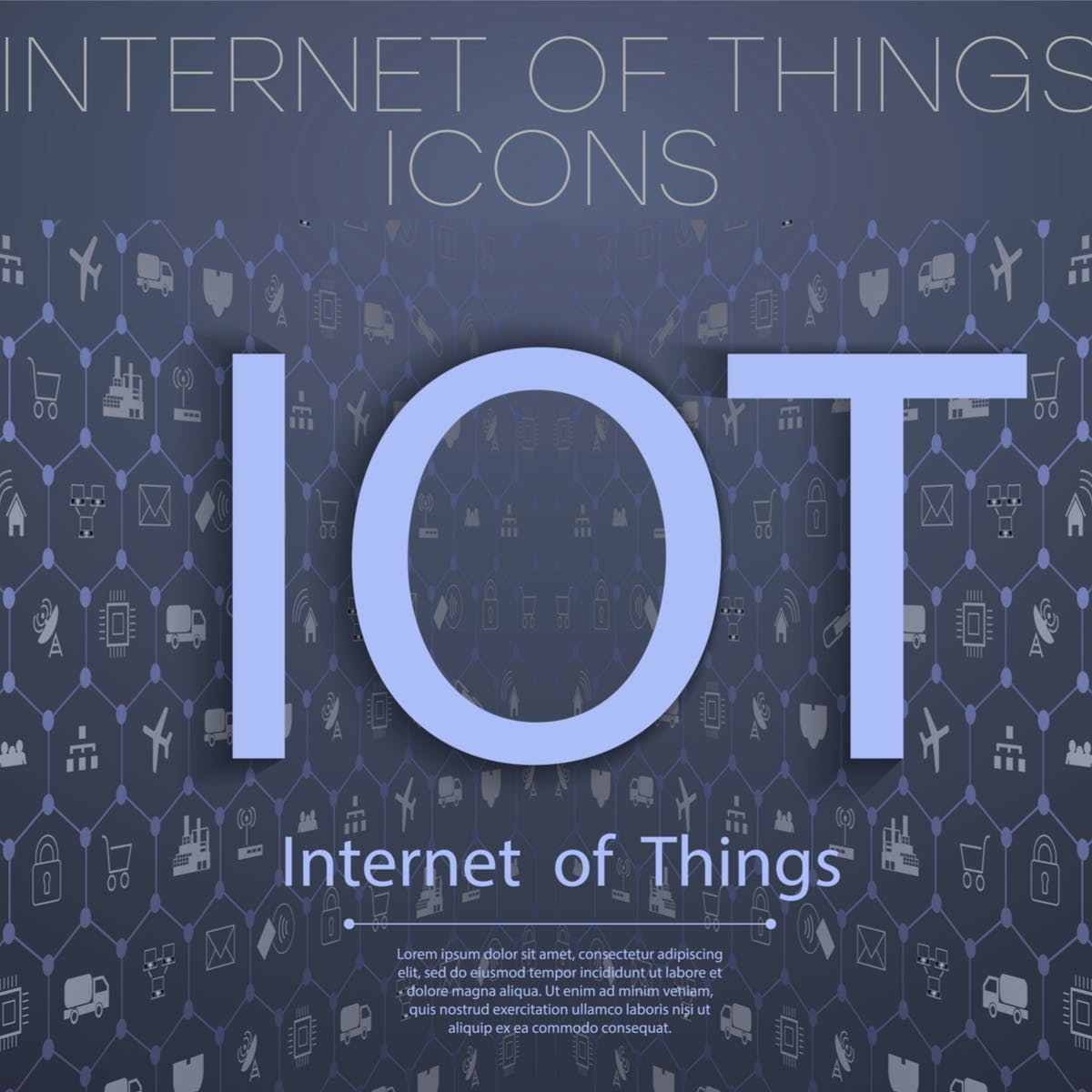Programming with Cloud IoT Platforms