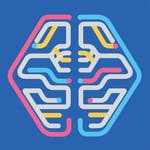 MLOps (Machine Learning Operations) Fundamentals by Google Cloud