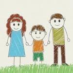 Учимся понимать ребёнка: руководство для взрослых by Novosibirsk State University