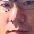 Eiichi Nishina