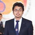 Karan Rajwanshi