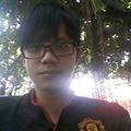 Ho Viet Thuyen