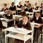 Foundations of Teaching for Learning by Commonwealth Education Trust