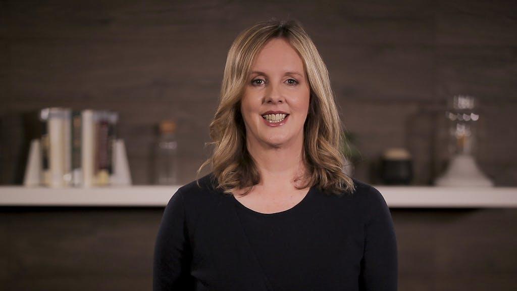 Professor Rebecca Mitchell
