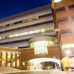 Master of Science in Population and Health Sciences by University of Michigan