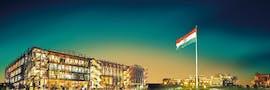 O.P. Jindal Global University