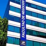 Maestría en Dirección de Empresas (MBA) by Universidad de Palermo