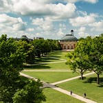 Master of Science in Management by University of Illinois at Urbana-Champaign