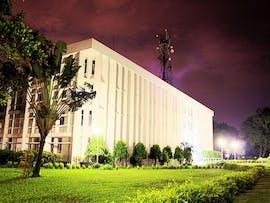 Indian Institute of Management Calcutta