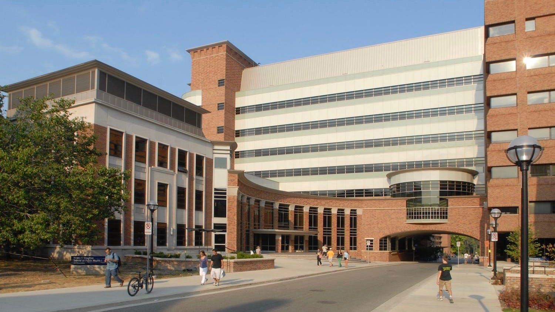 Online degrees from top universities coursera university of michigan buycottarizona