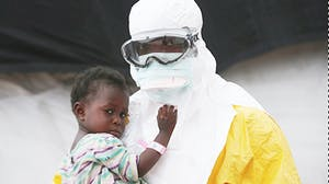 Ebola: Essential Knowledge for Health Professionals