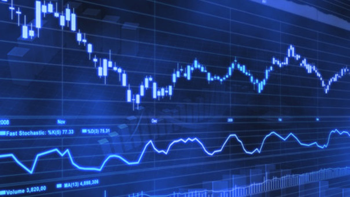 Financial Engineering and Risk Management Part I | Coursera