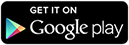 'Get it on Google Play' from the web at 'https://d3njjcbhbojbot.cloudfront.net/web/0bdff1942f349ee65ba2900ff31fae00429a86cd/images/icons/en_generic_rgb_wo_45.png'