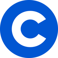 www.coursera.org