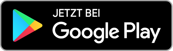Erhältlich bei Google Play